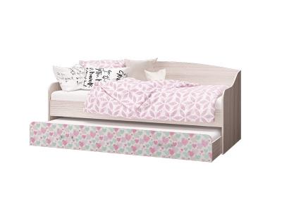 Кровать-софа Адель