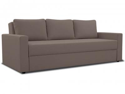 Диван Онтарио Romeo 05 коричневый
