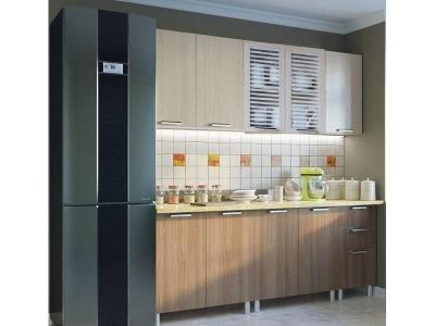 Кухня Карамель 2000