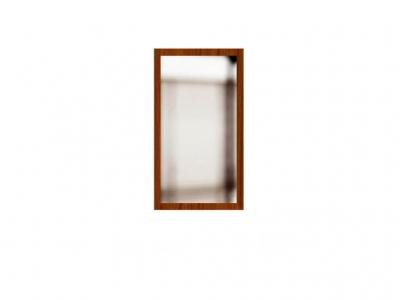Настенное зеркало Сокол ПЗ-3 Ноче-экко