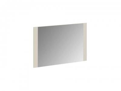 Панель с зеркалом Николь ТД-295.06.01 Бунратти, Бежевый