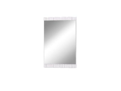 Зеркало настенное Мишель 600