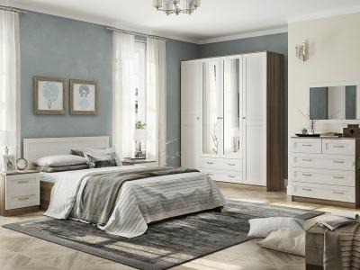 Спальня Лестер